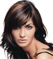 coupe-cheveux_clip_image002
