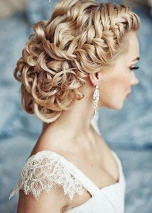 must-have-coiffure-la-tresse-dans-tous-ses-tats-mariagecom-robes-dco-inspirations-tmoignages-prestataires-100-mariage-206-int
